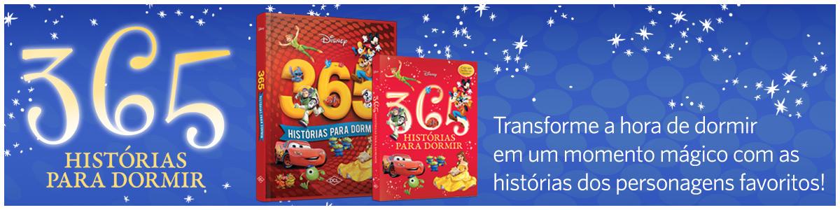 365-HISTORIAS-VOL3
