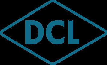 Editora DCL